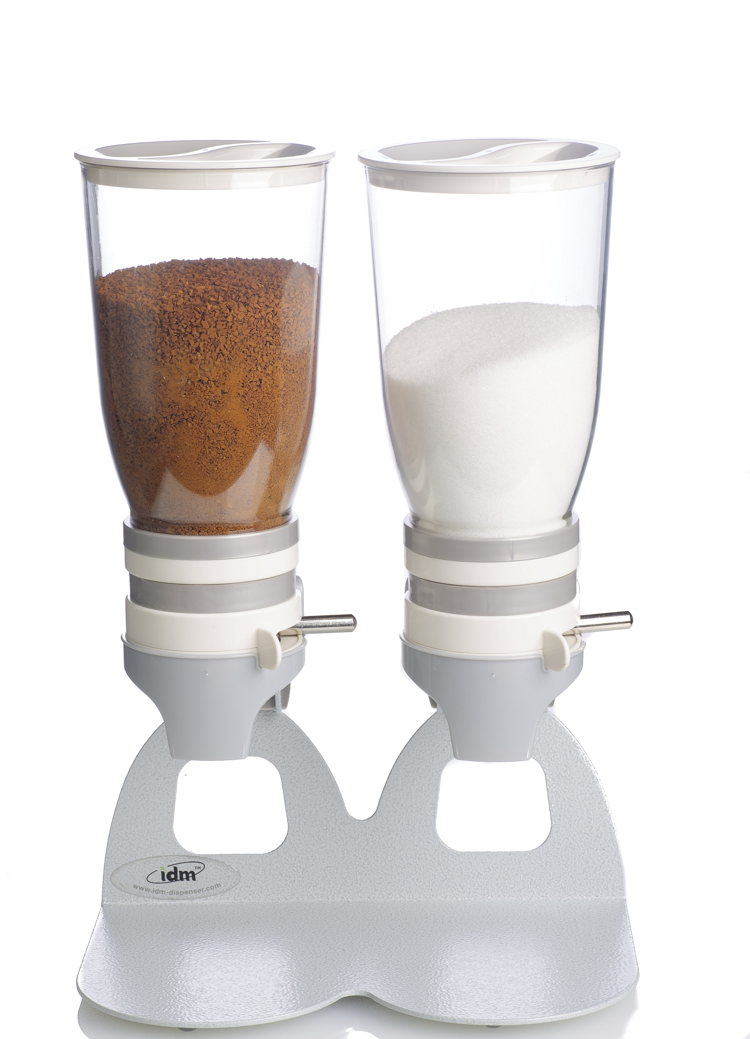 Creamer Containers Creative Breakfast Concepts